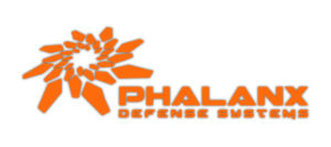 Phalanx Defense Systems