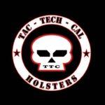 Tac-Tech-Cal