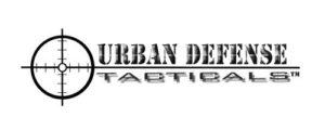 Urban Defense Tacticals