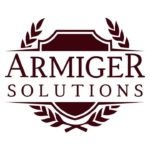 Armiger Solutions