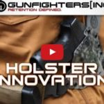 GunfightersInc Holster Manufacturer Interview