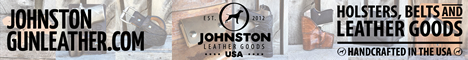 Johnston Leather Goods