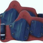Osborn Holsters TacticalRig IWB with Mag