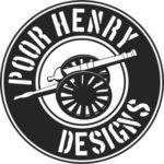 Poor Henry Designs