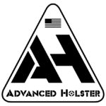 Advanced Holster