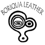 Boriqua Leather