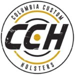 Columbia Custom Holsters - CCH