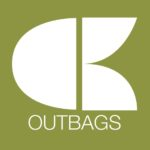 OUTBAGS