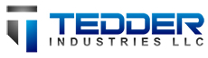 Tedder Industries