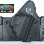 Ultimate Holsters Cloud Tuck Holster for Sig P938