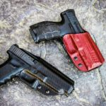 demon-holsters-from-gmi-holsters