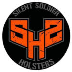 Silent Soldier Holsters
