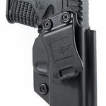 TXC Holsters V1 IWB Holster for Springfield XDS