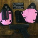 Glock 42 Holsters from Ultimate Holsters