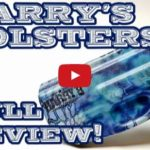 harrys-holsters-sig-p320-iwb-holster