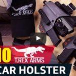 t-rex-sidecar-appendix-holster