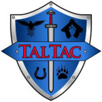 TalTac