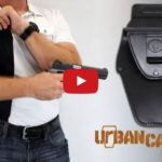 Urban Carry G2 Holster