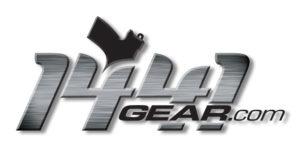 1441 Gear