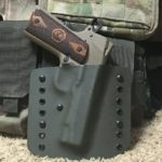 AG Holsters
