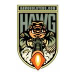 HAWG Holsters