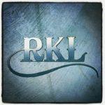RK Leather - RKL