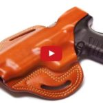 three-gun-holsters-to-check-out-blackhawk-fobus-galco