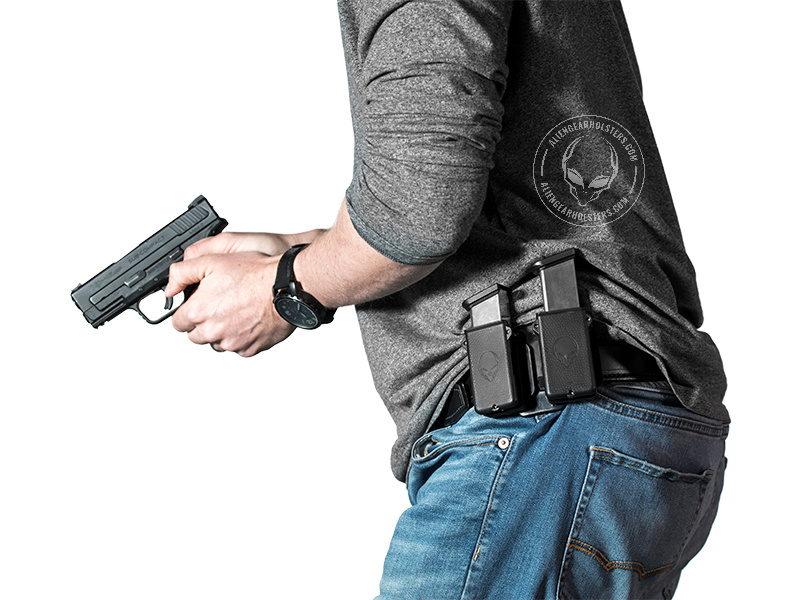 alien-gear-holsters-double-magazine-carrier