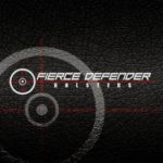 Fierce Defender Holsters