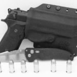 taltac-pro-series-holster-accepting-christmas-orders