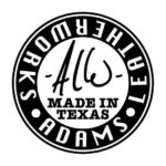Adams LeatherWorks