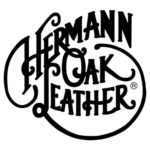Hermann Oak Leather