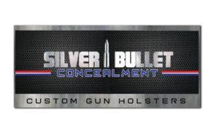 Silver Bullet Concealment