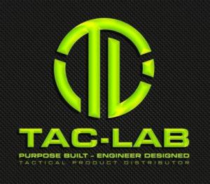 Tac-Lab