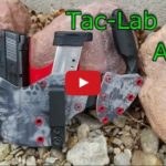 Tac-Lab MTR Appendix Carry Review