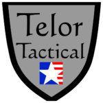 Telor Tactical