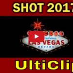 Ulticlip at SHOT Show 2017