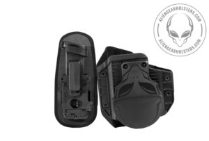 alien gear giveaway alien gear single cloak mag carrier with any holster 8631