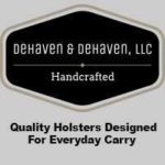 DeHaven Holsters