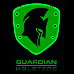 Guardian Holsters