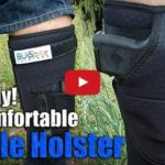 BUGBite Holster Review