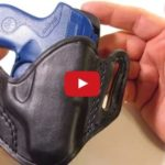 Beretta Pico 380 Holsters