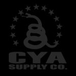 CYA Supply Co Holsters