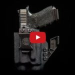 Gearcraft Holsters Light Bearing IWB Holster