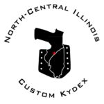 North-Central Illinois Custom Kydex - NICK Holsters