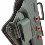 Precision Holsters Ultra Carry for Glock 19