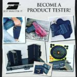 Review Holsters for Free