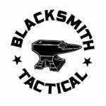 Blacksmith Tactical