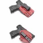 Blacksmith Tactical Holsters for HK VP9SK