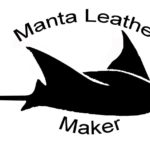 Manta Leather